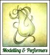 Modelling & Headshot Square