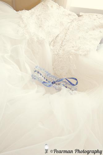 Something Borrowed, Something Blue, Stepmum,Pearman Photography, Paige Rowland, Anthony Battista, Vintage Wedding, Kirkley Hall, Pink and White Colour Theme, Country Theme
