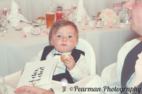 Pearman Photography, Paige Rowland, Anthony Battista, Vintage Wedding, Kirkley Hall, Pink and White Colour Theme, Country Theme