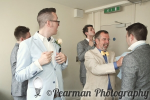 Bow Ties,  Jewish Wedding, Pearman Photography, London Wedding Photographer, Amy Nicholson, Justin Brett