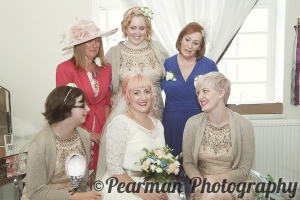 Carly Mason, Kat Webster,  Jewish Wedding, Pearman Photography, Mothers & Bridesmaids, London Wedding Photographer, Amy Nicholson, Justin Brett