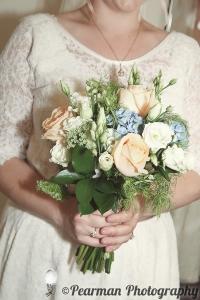 Jewish Wedding, Pearman Photography, London Wedding Photographer, Amy Nicholson, Justin Brett