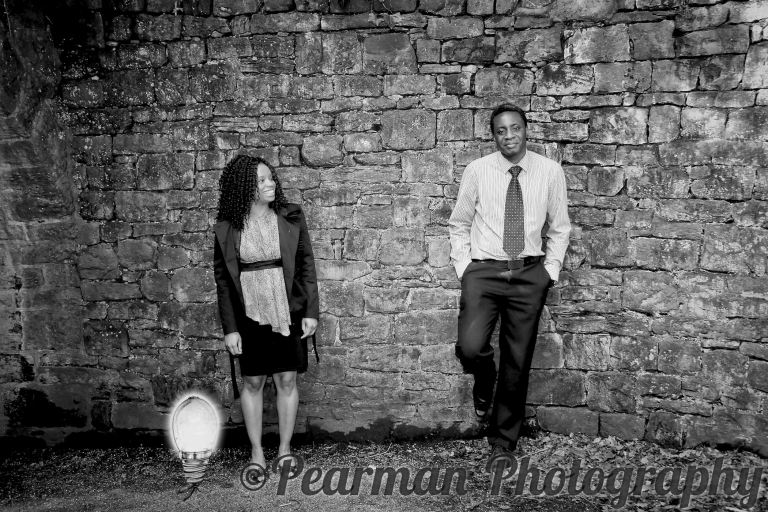 Pearman Photography, Ijeoma, Udu, Engagement, Jesmond Dene, Boutique, Black and White, Newcastle, African Wedding,