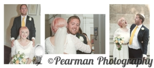 Jewish Wedding, Pearman Photography, Matt Nicholson, London Wedding Photographer, Amy Nicholson, Justin Brett