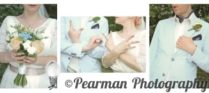 Jewish Wedding, Pearman Photography, London Wedding Photographer, Amy Nicholson, Justin Brett