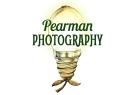 Pearman Photography Logo