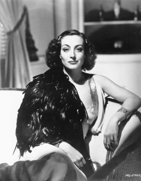 Joan-Crawford-40s