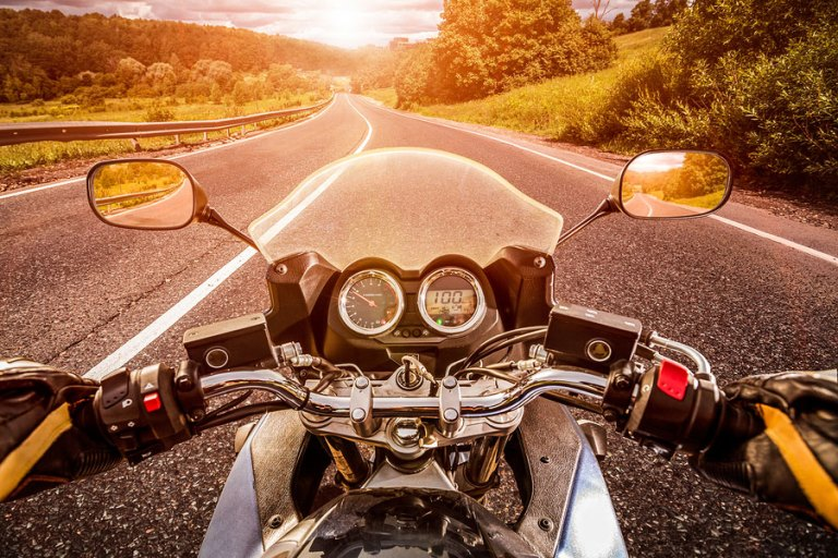 Guided-Motorcycle-Tour